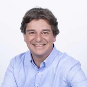 Francisco Javier Ayala Ortega